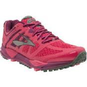 Brooks Cascadia 11 Women's Athletic Shoes