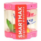 SmartMax Set - 4 Flowers