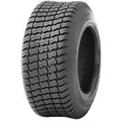 HI-RUN Lawn And Garden Tire 20x10.0-8