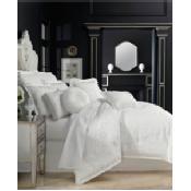 J Queen Chantilly California King Comforter Set Bedding