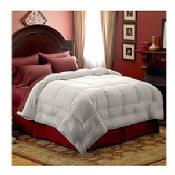 Pacific Coast 48817 Medium Warmth Comforter Twin