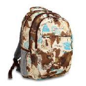 J World Cornelia 19 in. Laptop Backpack