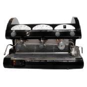 European Gift BAR-STAR 2V-B La Pavoni  Bar-Star -  2 Group Espresso Machine