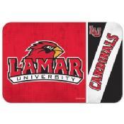 Lamar Cardinals Official NCAA 20